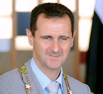 Assad-Roosewelt-Pinheiro-ABr